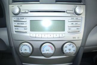 2011 Toyota Camry LE Kensington, Maryland 66