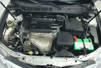 2011 Toyota Camry LE Kensington, Maryland 87
