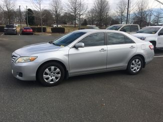 2011 Toyota Camry LE in Kernersville, NC 27284