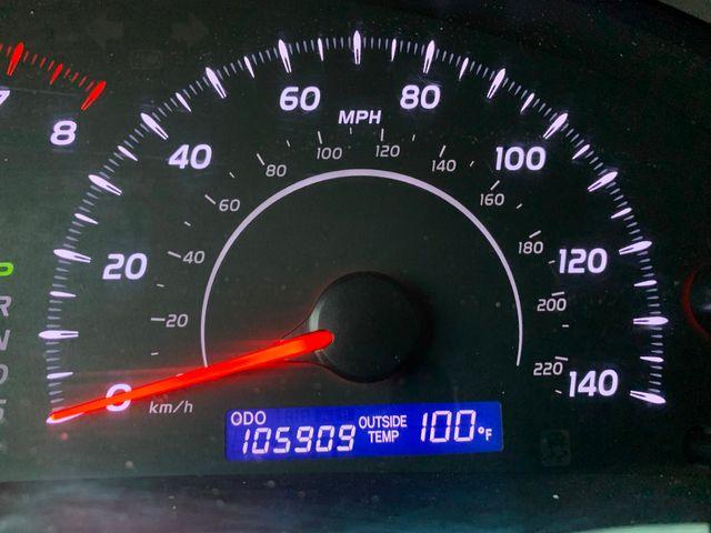 2011 Toyota Camry LE 3 MONTH/3,000 MILE NATIONAL POWERTRAIN WARRANTY Mesa, Arizona 19