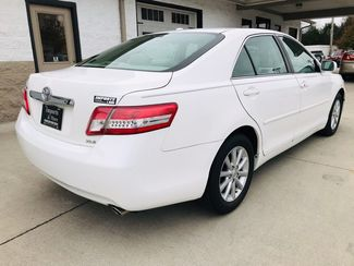 2011 Toyota Camry XLE V6 Imports and More Inc  in Lenoir City, TN