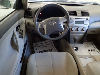 2011 Toyota Camry LE Lincoln, Nebraska 4
