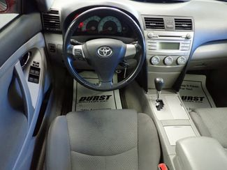 2011 Toyota Camry LE Lincoln, Nebraska 3