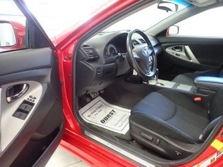 2011 Toyota Camry LE Lincoln, Nebraska 5