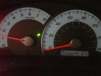 2011 Toyota Camry LE Lincoln, Nebraska 7