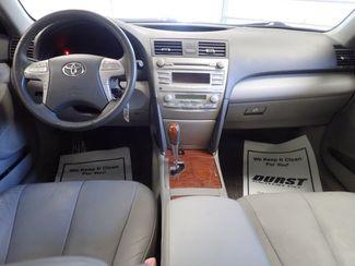 2011 Toyota Camry XLE Lincoln, Nebraska 3