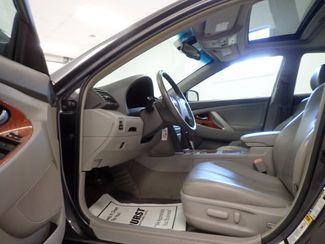 2011 Toyota Camry XLE Lincoln, Nebraska 4