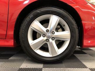 2011 Toyota Camry SE 6-Spd AT LINDON, UT 11