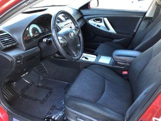 2011 Toyota Camry SE 6-Spd AT LINDON, UT 12