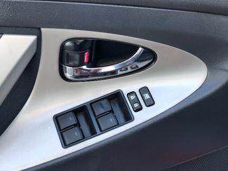 2011 Toyota Camry SE 6-Spd AT LINDON, UT 19