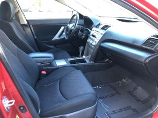 2011 Toyota Camry SE 6-Spd AT LINDON, UT 22