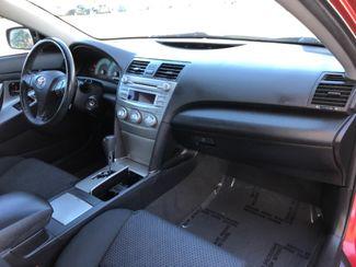 2011 Toyota Camry SE 6-Spd AT LINDON, UT 23
