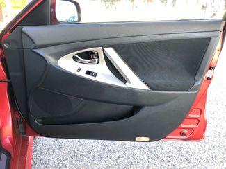 2011 Toyota Camry SE 6-Spd AT LINDON, UT 27