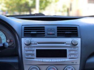 2011 Toyota Camry SE 6-Spd AT LINDON, UT 32