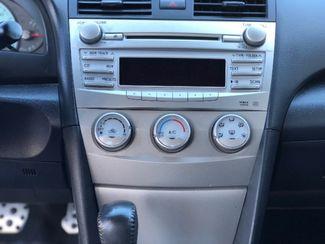 2011 Toyota Camry SE 6-Spd AT LINDON, UT 33
