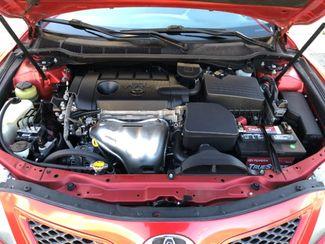 2011 Toyota Camry SE 6-Spd AT LINDON, UT 34