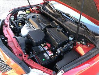 2011 Toyota Camry SE 6-Spd AT LINDON, UT 36