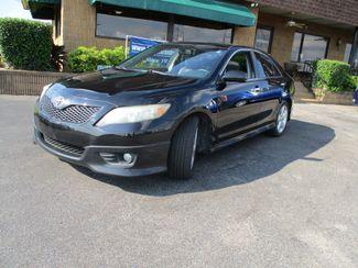 2011 Toyota Camry SE in Memphis, TN 38115