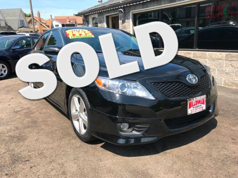 2011 Toyota Camry SE in , Wisconsin
