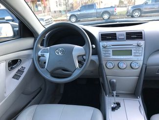 2011 Toyota Camry LE  city Wisconsin  Millennium Motor Sales  in , Wisconsin