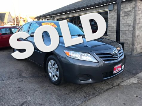 2011 Toyota Camry LE in , Wisconsin