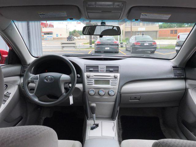 2011 Toyota Camry LE in San Antonio, TX 78212