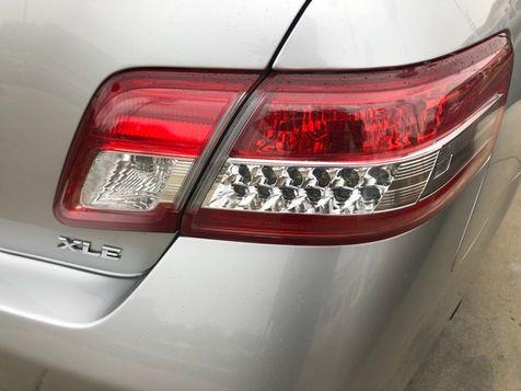 2011 Toyota Camry SE | San Luis Obispo, CA | Auto Park Sales & Service in San Luis Obispo, CA