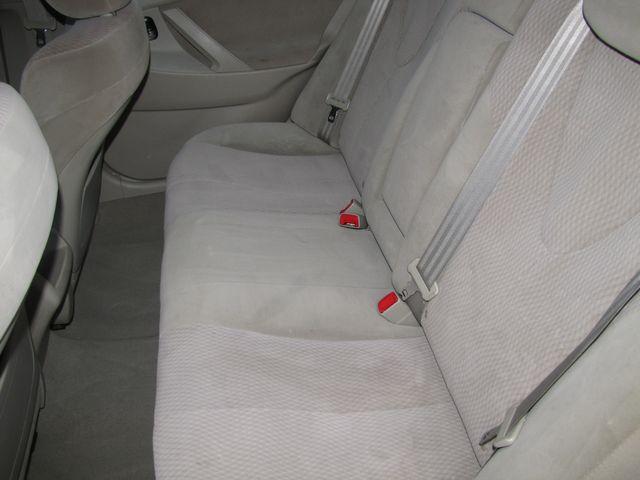2011 Toyota Camry LE St. Louis, Missouri 6