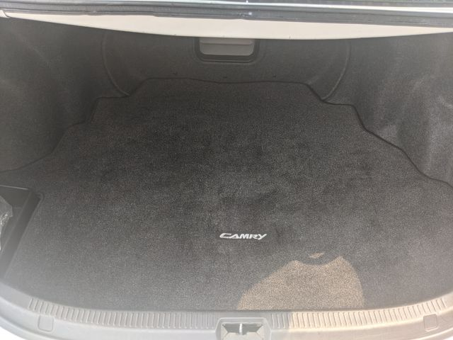2011 Toyota Camry SE in Tacoma, WA 98409