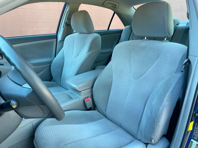 2011 Toyota Camry LE in West Chester, PA 19382
