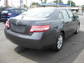 2011 Toyota Camry LE  city CT  York Auto Sales  in , CT
