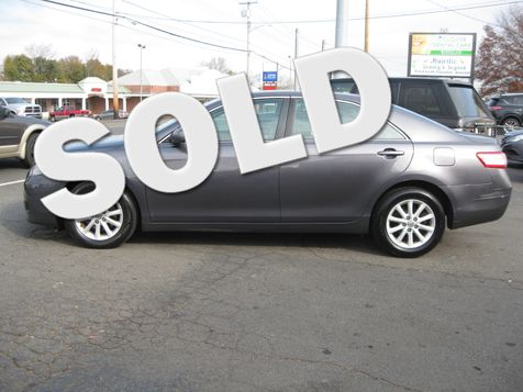 2011 Toyota Camry XLE in , CT