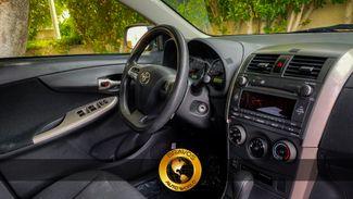 2011 Toyota Corolla S  city California  Bravos Auto World  in cathedral city, California