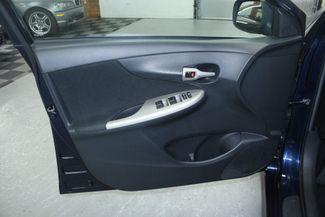 2011 Toyota Corolla S Kensington, Maryland 14