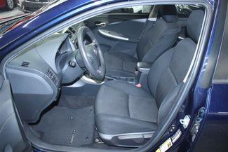 2011 Toyota Corolla S Kensington, Maryland 16