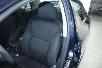 2011 Toyota Corolla S Kensington, Maryland 17