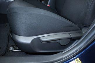 2011 Toyota Corolla S Kensington, Maryland 21