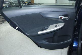 2011 Toyota Corolla S Kensington, Maryland 25