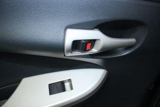2011 Toyota Corolla S Kensington, Maryland 26