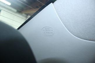 2011 Toyota Corolla S Kensington, Maryland 30
