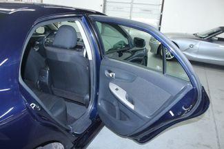 2011 Toyota Corolla S Kensington, Maryland 35