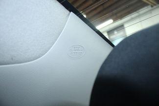 2011 Toyota Corolla S Kensington, Maryland 40