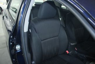 2011 Toyota Corolla S Kensington, Maryland 50