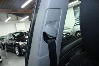 2011 Toyota Corolla S Kensington, Maryland 51