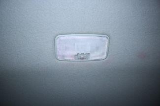 2011 Toyota Corolla S Kensington, Maryland 56