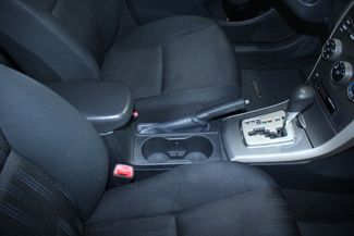 2011 Toyota Corolla S Kensington, Maryland 59