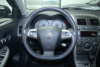 2011 Toyota Corolla S Kensington, Maryland 72