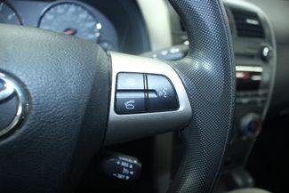 2011 Toyota Corolla S Kensington, Maryland 74