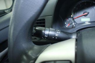 2011 Toyota Corolla S Kensington, Maryland 78