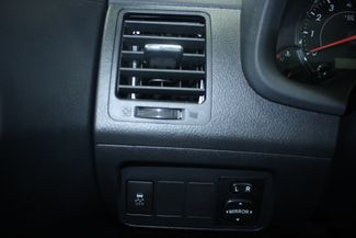 2011 Toyota Corolla S Kensington, Maryland 80